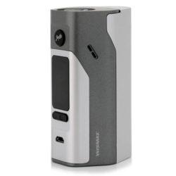 Reuleaux RX2/3 150W/200W TC Box Mod